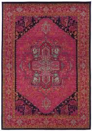 oriental weavers kaleidoscope rugs from rugdepot