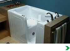 Bathtub For Tall People Bathtubs At Menards