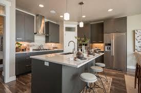 Frameless Kitchen Cabinet Plans Aspire Cabinetry Wellborn Cabinet Blog