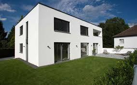 Haus Mit Grundst K Thomas Bechtold Architekten U2022 Bühl Achern Und Baden Baden Haus N