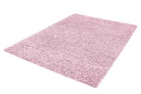 Ikea Teppiche Schlafzimmer Teppich Rosa Haus Ideen