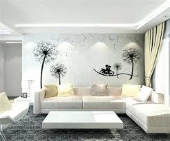 papier peint 4 murs chambre adulte papier peint salle a manger 4 murs romantique babyheap com