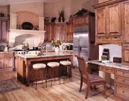 old world kitchen design custom design an old world kitchen hgtv