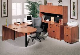 u shaped desks boss laminate u shaped workstation desks office resource group