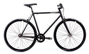 K He Rosa Kaufen Pedale Antrieb U0026 Mehr Bmx Teile Offizieller Khebikes Shop