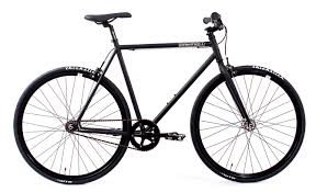 Neue K He Preis Fixie Bikes Fixie Offizieller Khebikes Shop