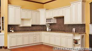 white glazed kitchen cabinets antique white ready to assemble kitchen cabinets