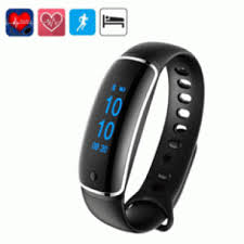 blood health bracelet images Lynwo m4 health blood pressure band heart rate monitor wristband gif