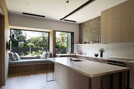 kitchen design new zealand architects design a contemporary home in point wells new zealand