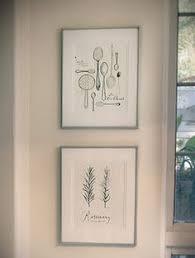 kitchen artwork ideas kitchen artwork ideas wowruler com