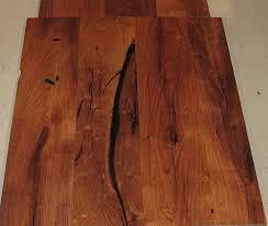 mesquite flooring hardwood flooring wood flooring