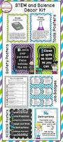 best 25 science safety posters ideas on pinterest science