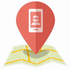 find my android apk theftie find my phone 2 0 apk for android aptoide