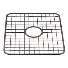 Kitchen Sink Drainer Mat Dish Rack Dollar Tree Dish Drying Rack Ikea Target Dish Drying Mat