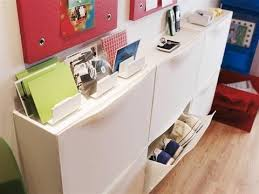 ikea small storage trones ikea on pinterest shoe cabinet ikea and toilet paper