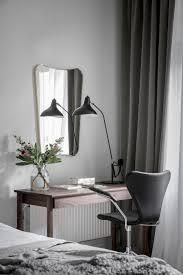 swedish interiors tour the characterful home of swedish interior decorator lisa