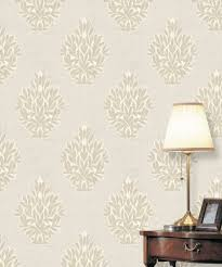 belgravia decor jewel 961 natural wallpapers for sale ramsdens