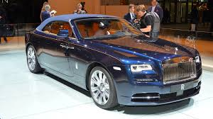 roll royce wallpaper new rolls royce suv 2017 hd photo hd wallpapers