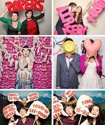 Photobooth Ideas 133 Best Photo Photobooth Fun Images On Pinterest Photo Booths