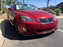lexus rc ebay help on ebay lip clublexus lexus forum discussion