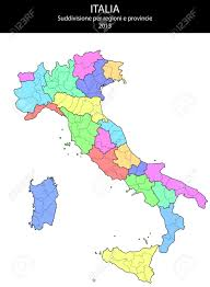 Lombardy Free Map Free Blank by 100 Milano Italy Map North Italy Free Map Free Blank Map Free