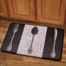 Comfort Mats For Kitchen Kitchen Anti Fatigue Kitchen Mat Intended For Staggering Kitchen