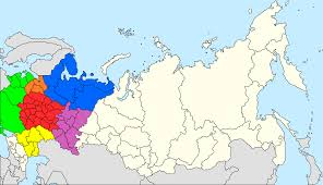 Europe And Russia Map by File Wgsrpd Eastern Europe Russia Svg Wikimedia Commons