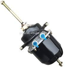 hino air brake hino air brake suppliers and manufacturers at