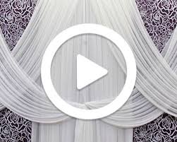 Criss Cross Curtains Marvelous Criss Cross Curtains And Curtain Cross Backdrop