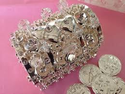 arras de oro wedding arras silver plated arras para boda unity coins