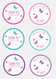 halloween party thank you quotes bootsforcheaper com