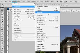 4 simple ways to adjust brightness of image in photoshop tutsgallery