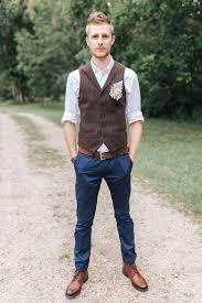 best 25 rustic wedding groomsmen ideas on pinterest groom