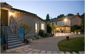 maison d hote poitiers avie home