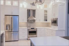 furniture cost of kitchen cabinets reviews of kitchen companies
