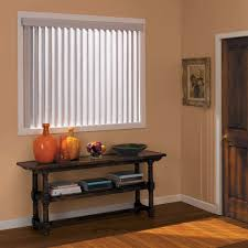 Trimming Vertical Blinds Detroit Rustic Picture Frames Entry Traditional With Dark Wood