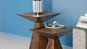 accent tables contemporary modern accent tables wood the holland in 5 bisikletlisahaf com