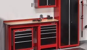 sears metal storage cabinets sears cabinet storage exitallergy com