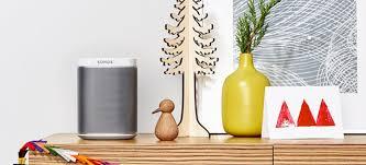 sonos black friday sale deal alert save 30 50 on all sonos speakers at multiple