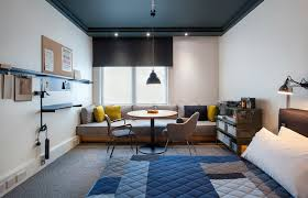 an american in london ace hotel shoreditch luxury hotels