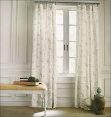Short Drop Ready Made Curtains Black Velvet Curtains 96 Velvet Curtain Panel 144 Inch H Extra