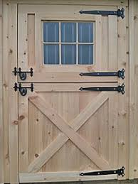 How To Make A Exterior Door Exterior Barn Doors Myfavoriteheadache Myfavoriteheadache