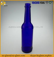 Dark Blue Glass Vase Cobalt Blue Glass Bottles Cobalt Blue Glass Bottles Suppliers And