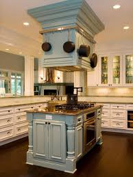 Kitchen Pan Storage Ideas by 10 Amazing Storage Ideas For Your Small Kitchen