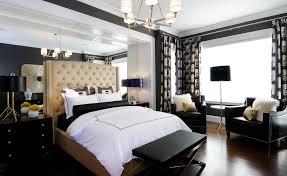 glamorous bedroom decor awesome best 25 glamour bedroom ideas on glamorous bedrooms for some weekend eye candy