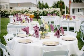rent linens for wedding linen rentals atlanta ga where to rent linens in alpharetta