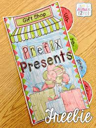 best 25 prefixes ideas on pinterest prefixes and suffixes