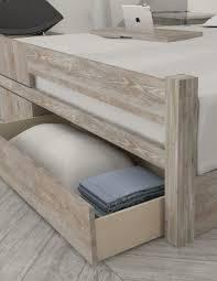 axe design meuble l u0027empreinte québécoise se dévoile au salon canadien du meuble de
