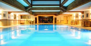 Home Solent Hotel & Spa Fareham