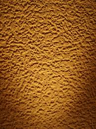 Textured Wall Background Tall Texture Light Free Backgrounds And Textures Cr103 Com